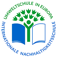 Logo USE INA neu